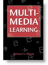 multimedia-learning-cover