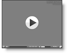 Free video streaming –  how free can cost you