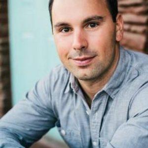 Noah Zandon, CEO, Quantified Communications